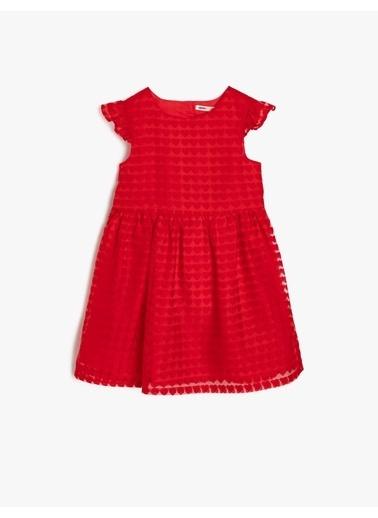 4a7a6757ef3ff Çocuk Elbise Modelleri Online Satış | Morhipo